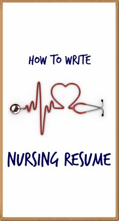 How To Write Out A Resume Simple The Importance Of A Good Cvhow Good Cv Helps To Get A Needed Job .