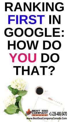 Toronto Local SEO Guide for Small Business Seo Guide, Seo Tips, Acheive, Local Seo, Toronto, Digital Marketing, Website, Business, Google