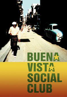 40 Music Ideas Music Social Club Cuban Music
