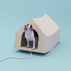 Del diseño animalista al diseño para animales #revista #animales #design #designer #arq #arquitectura #industrial #instagram #industrialdesign #diseñoindustrial #casa #creative #producto #product #experimenta #magazine