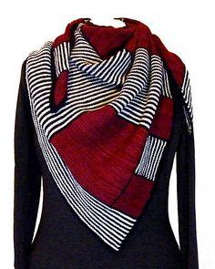 Ravelry: Love Potion No. IX pattern by m1 Designs