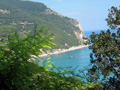 Panoramio - Photos by Marchetourism - Sirolo