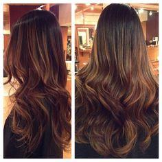 Hair by Annie Trang | Yelp