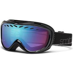 72d8550b3b1 Smith Transit Goggles - Women s