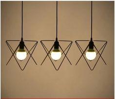 28.50$  Buy now - https://alitems.com/g/1e8d114494b01f4c715516525dc3e8/?i=5&ulp=https%3A%2F%2Fwww.aliexpress.com%2Fitem%2FNordic-IKEA-Cafe-Dining-Retro-Lighting-Fixtures-Personalized-Bar-Loft-Iron-Creative-Industries-Pendant-Lights%2F32406325087.html - Nordic Cafe Dining Retro Lighting Fixtures Personalized Bar Loft Iron Creative Industries Pendant Lights 28.50$