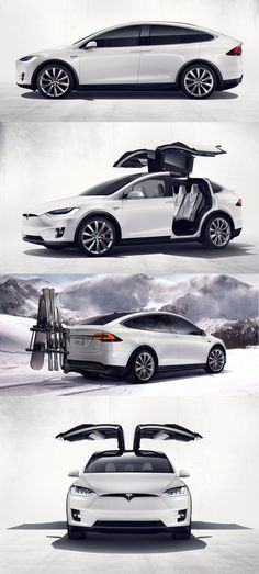 Are there any kits that turn SUV's into a electric SUV'S?