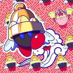"""1bang123: """"☆★HAPPY NEW YEAR 2017★☆ """""""