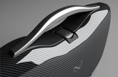 G3 Carbon Fiber Briefcase | Universe of Luxury Best Briefcases, Hydro Dipping, Rimowa, Custom Cars, Carbon Fiber, Fashion Accessories, Bike, Mens Fashion, Luxury