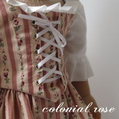 Gallery | Ag Clothing, Historical Clothing, Ag Dolls, Girl Dolls, Dollhouse Design, Little Girl Toys, Civil War Dress, American Girl Clothes, American Girls