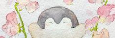 Twitter Header Aesthetic, Twitter Header Photos, Twitter Layouts, Twitter Headers, Cute Animal Drawings Kawaii, Cute Drawings, Cute Headers, Foto Poster, Twitter Banner