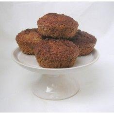 Tea & Tart Cupcake Stand
