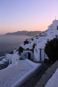 Travel to Greece with Travelive. Explore Greece like never before with the best Travel Agency. Luxury tailor-made Travel Packages! Places To Travel, Places To See, Holiday Places, Fantasy Places, Santorini Greece, Mykonos, Travel Aesthetic, Greece Travel, Dream Vacations