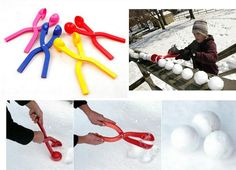 In 2016 adult children outdoor snowball fights Snowball clip Snowboarding, Skiing, Snowball Fight, Adult Children, Plein Air, Outdoor, Snowball, Snow Board, Ski