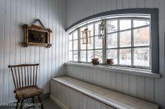 Asuntoilmoitus Myytävät asunnot Hansatie 14 A, 02780 Espoo - Oikotie Asunnot Mobiili