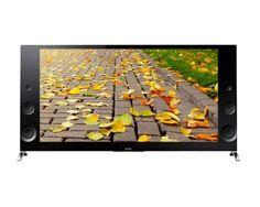 Sony BRAVIA KD-55X9000B : 3D TV Price Available at Placewellretail.com : 3D TV Price : Bravia X Series 55 inch (139 cm) TV Siliguri