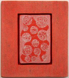 Marika Mäkelä - 6 Artworks, Bio & Shows on Artsy Artsy, Biography, Artworks, Paintings, Paint, Painting Art, Biography Books, Painting, Painted Canvas