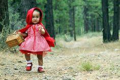 The cutest litte dress EVER