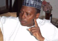 In his 20's, Buhari's nephew & PA is a billionaire and has never worked for one day - Junaid Mohammed   June12Post