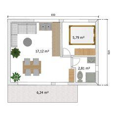 Charmant Elegant Awesome Prix Extension Maison 30m2 #2 Ossature Bois Prix M2 Coudec