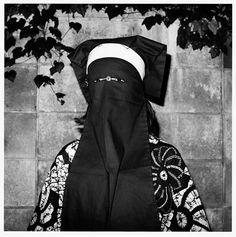 Akio Nagasawa & Jean-Kenta Gauthier - Paris Photo Grand Palais