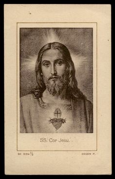Catholic Beliefs, Catholic Art, Religious Art, Jesus Christ Painting, Jesus Art, Pictures Of Jesus Christ, Religious Pictures, Superman Artwork, Love Statue