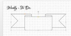 tutorial-how-to-create-bullet-journal-printable-using-microsoft-word-4