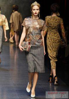 404619d470d 25 melhores imagens de roupas de chita