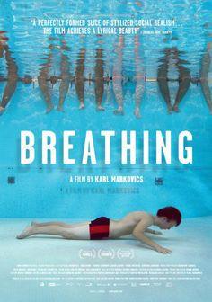 Breathing (Austria)