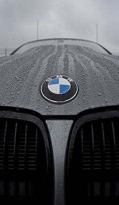 Visit BMW of West Houston for your next car. We sell new BMW as well as pre-owned cars, SUVs, and convertibles from other well-respected brands. Bmw M3, E60 Bmw, Bmw Logo, Hot Cars, Lamborghini, Porsche 918 Spyder, Bmw Girl, Bmw Wallpapers, Bmw Autos