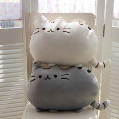 Cheap biscuit, Buy Quality pillow nursing directly from China pillow packaging Suppliers:                Предупреждение совет:                        1. этот пункт  в наличии сейчас  и отправить его с  Новое со
