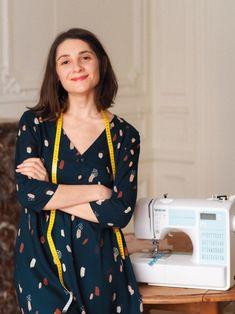 Mes-astuces-pour-commencer-la-couture // some-place-called-home