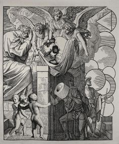 Bruce Conner. Collage. 1987. alejandromerola.tumblr.com