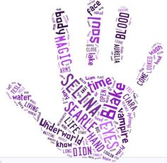 word cloud shapes - Google Search Word Cloud Shapes, Mask Images, Words, Google Search, Horse