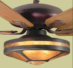 Ceiling fans page 45 ceiling fans pinterest ceiling fans and craftsman style ceiling fans google search aloadofball Images