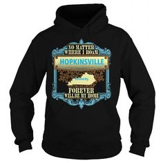 Hopkinsville in Kentucky #city #tshirts #Hopkinsville #gift #ideas #Popular #Everything #Videos #Shop #Animals #pets #Architecture #Art #Cars #motorcycles #Celebrities #DIY #crafts #Design #Education #Entertainment #Food #drink #Gardening #Geek #Hair #beauty #Health #fitness #History #Holidays #events #Home decor #Humor #Illustrations #posters #Kids #parenting #Men #Outdoors #Photography #Products #Quotes #Science #nature #Sports #Tattoos #Technology #Travel #Weddings #Women