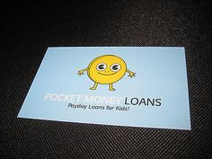 Payday loan online australia image 10