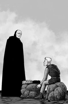 The Seventh Seal The Seventh Seal