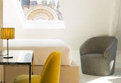 parigi_Hôtel_de_Sèze_04