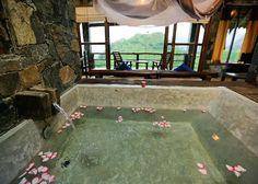 Photos of Ella   98 Acres Resort & Spa Photo Gallery