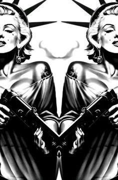 27 Best I Love Marilyn Monroe Images Marilyn Monroe Marilyn