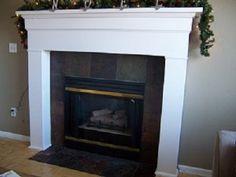 schutte lumber fireplace photo 1