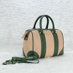 Givenchy Handbags  #fallfashion #PTCtrends