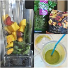 fruits for healthy eyes healthy fruit smoothies with spinach