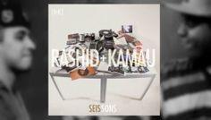 http://www.zonasuburbana.com.br/rap-nacional/rashid-e-kamau-seis-sons-ep/