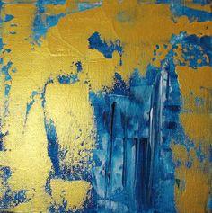Laelanie Larach Fine Art | Silent Wishes