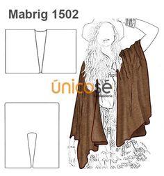 Mabrig 1502
