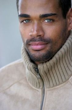 Joseph, i m speechless with your so nice face and overwelming eyes |±|  Please visit us :   http://q.gs/52B1c  |±|