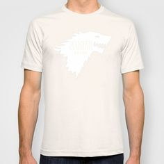 GAME OF THRONES 01 - V2 T-shirt