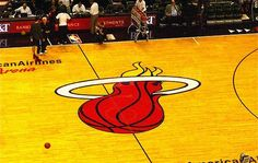 Poor defense doused Miami Heat in Game 1 of the NBA Finals