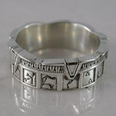 Stargate Ring